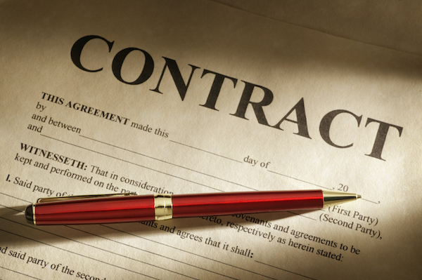 The Biggest Union Contract Negotiations Ever Are Now Underway